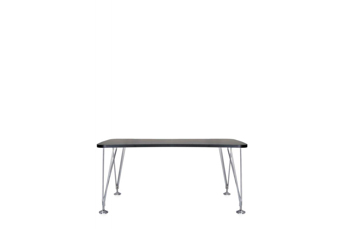 Kartell max round office mobilier de bureau gen ve for Bureau kartell