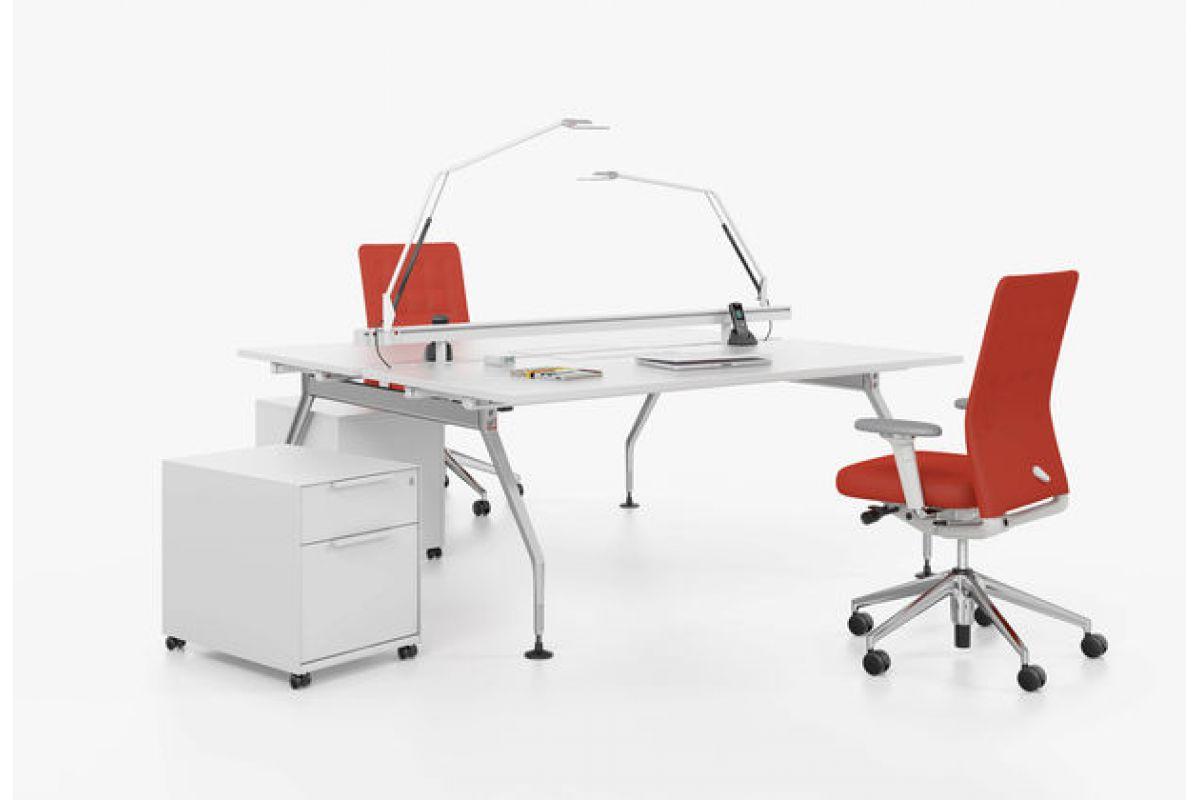Vitra mobler beste design inspirasjon for for Vitra mobilier