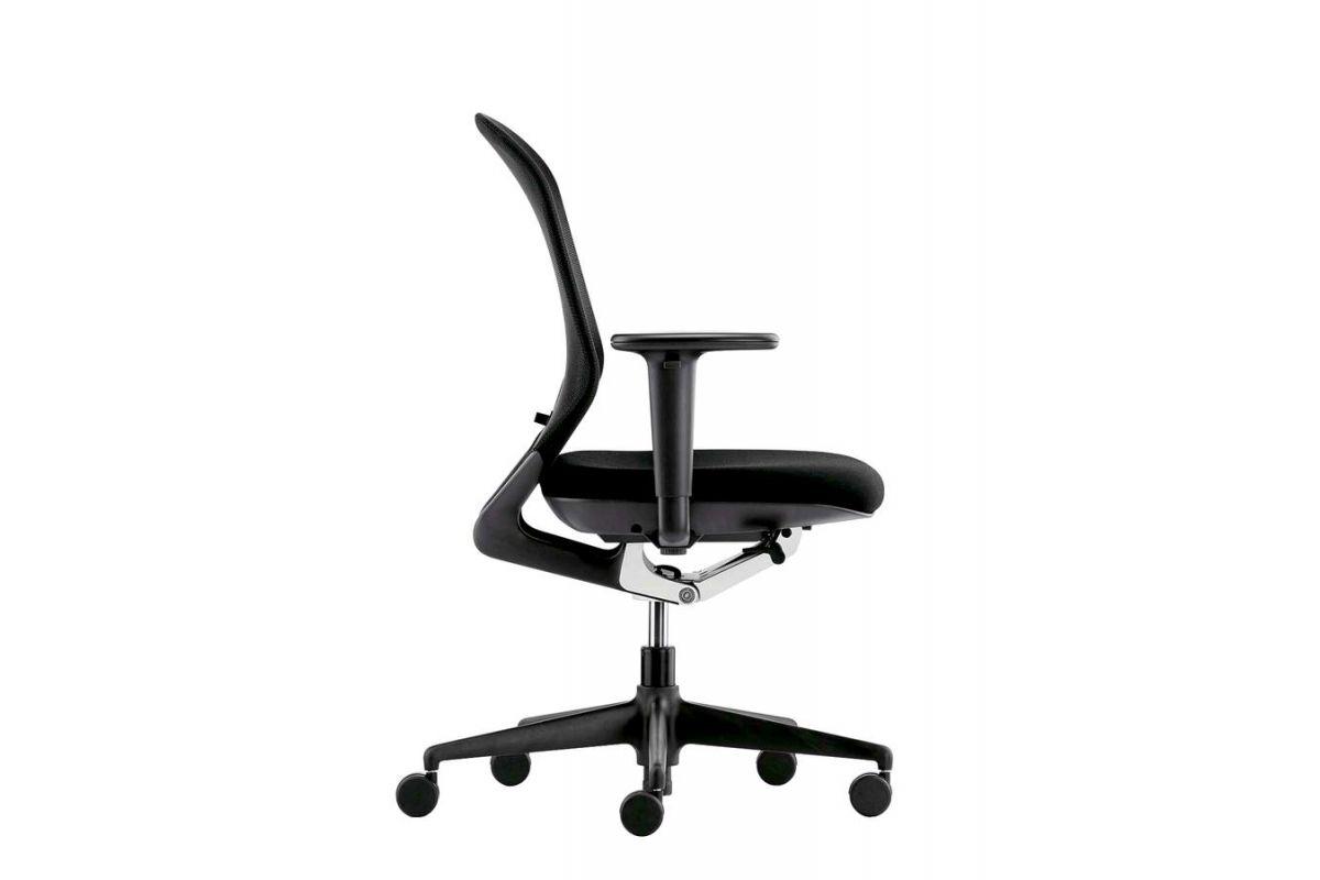 vitra medapal round office mobilier de bureau gen ve. Black Bedroom Furniture Sets. Home Design Ideas