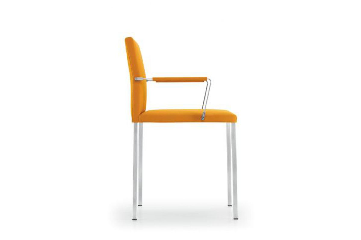 girsberger misura round office mobilier de bureau gen ve. Black Bedroom Furniture Sets. Home Design Ideas