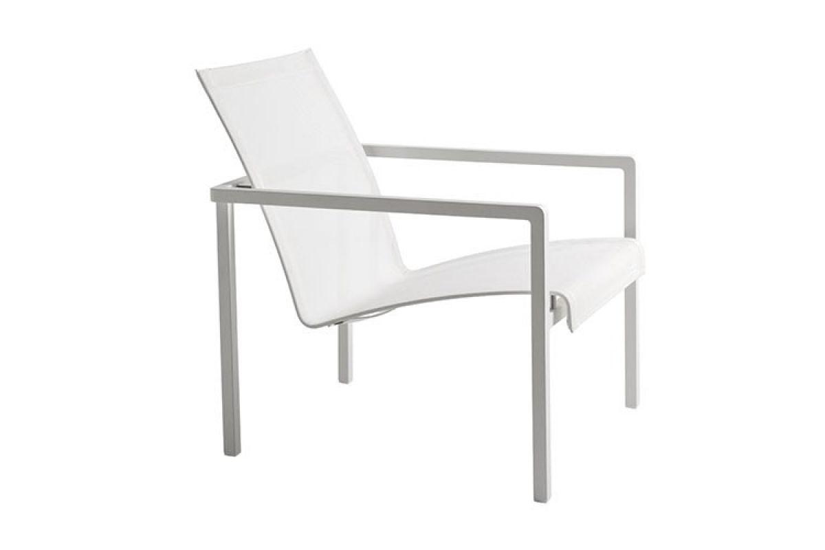 Trib natal alu fauteuil round office mobilier de for Mobilier bureau 67