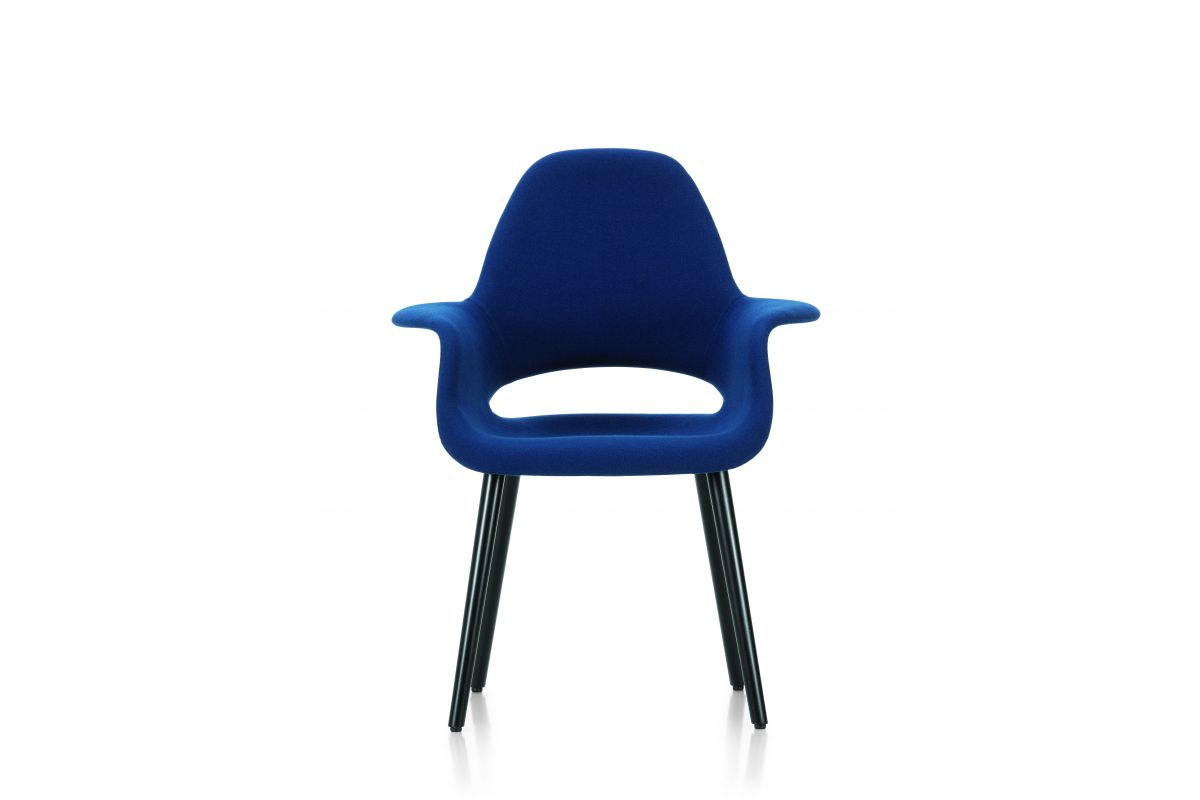 vitra organic conference round office mobilier de. Black Bedroom Furniture Sets. Home Design Ideas