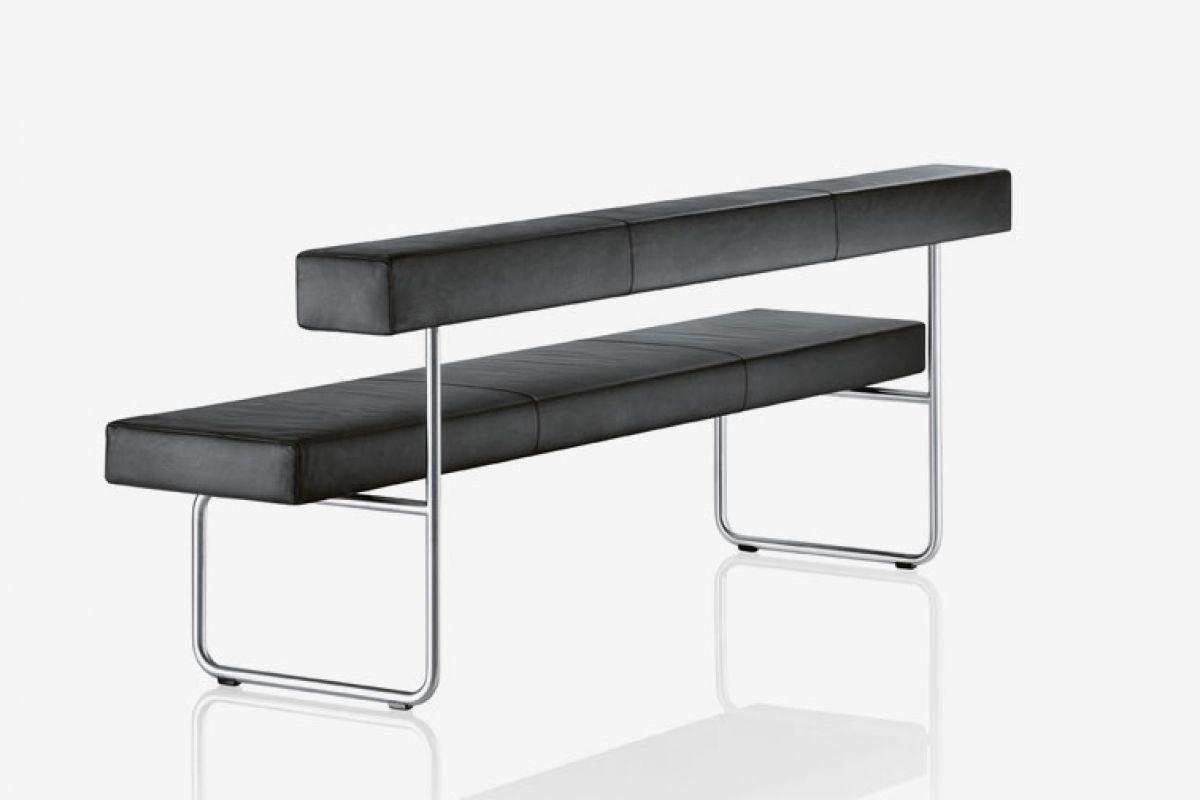 Girsberger permesso round office mobilier de bureau gen ve - Meubles de bureau suisse ...
