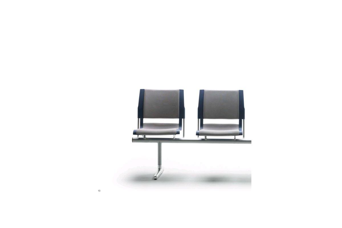 Akaba pol round office mobilier de bureau gen ve for Mobilier bureau 67