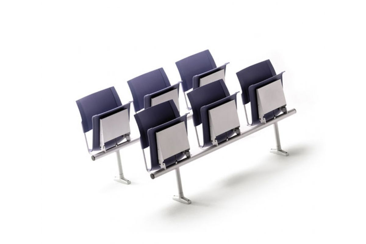 Akaba pol round office mobilier de bureau gen ve for Mobilier de bureau occasion 13
