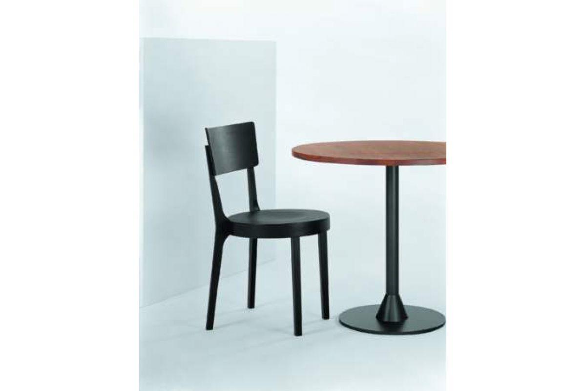 Girsberger punto round office mobilier de bureau gen ve for Mobilier bureau 44