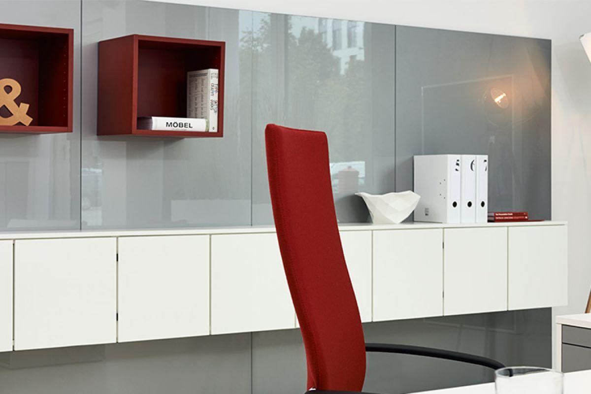 Febru purline round office mobilier de bureau gen ve - Meubles de bureau suisse ...