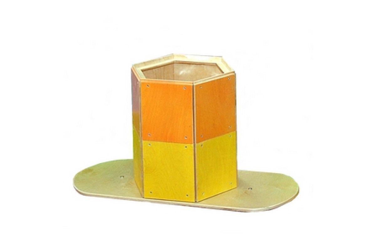 merlino syst me modulaire de banc en forme de ch teau round office mobilier de bureau gen ve. Black Bedroom Furniture Sets. Home Design Ideas