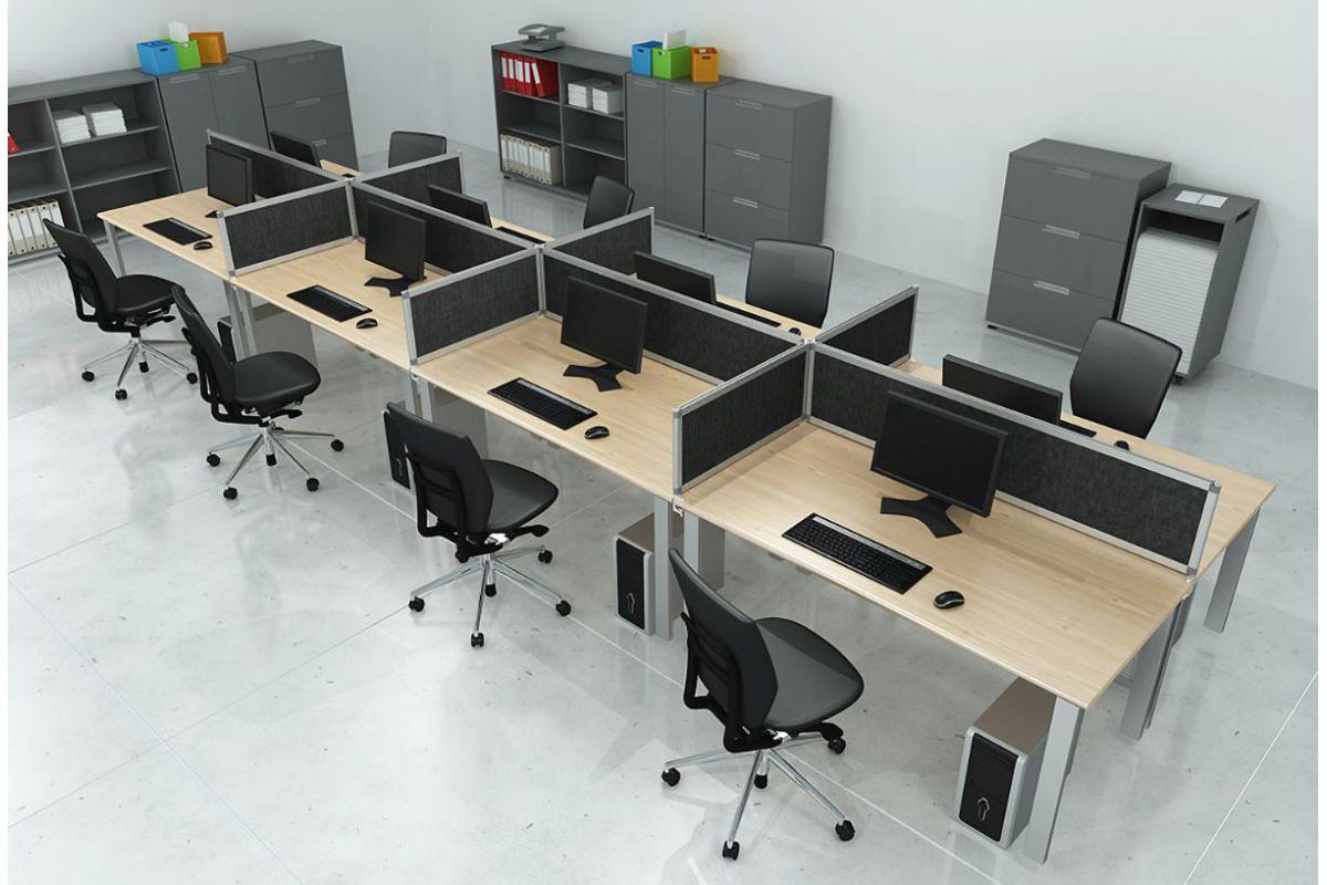 Reyem cloison round office mobilier de bureau gen ve for Mobilier bureau 67