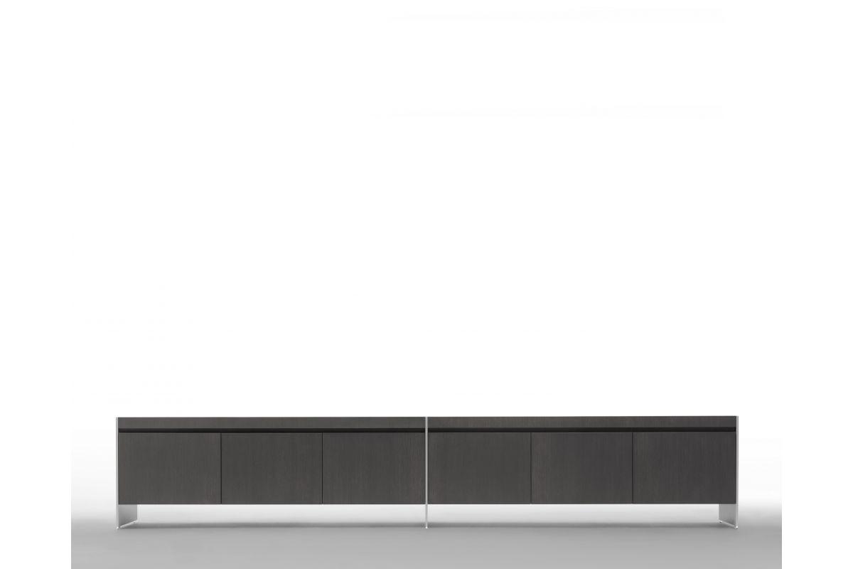 renz size round office mobilier de bureau gen ve. Black Bedroom Furniture Sets. Home Design Ideas
