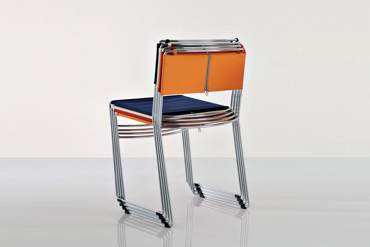 rexite delfina round office mobilier de bureau gen ve. Black Bedroom Furniture Sets. Home Design Ideas