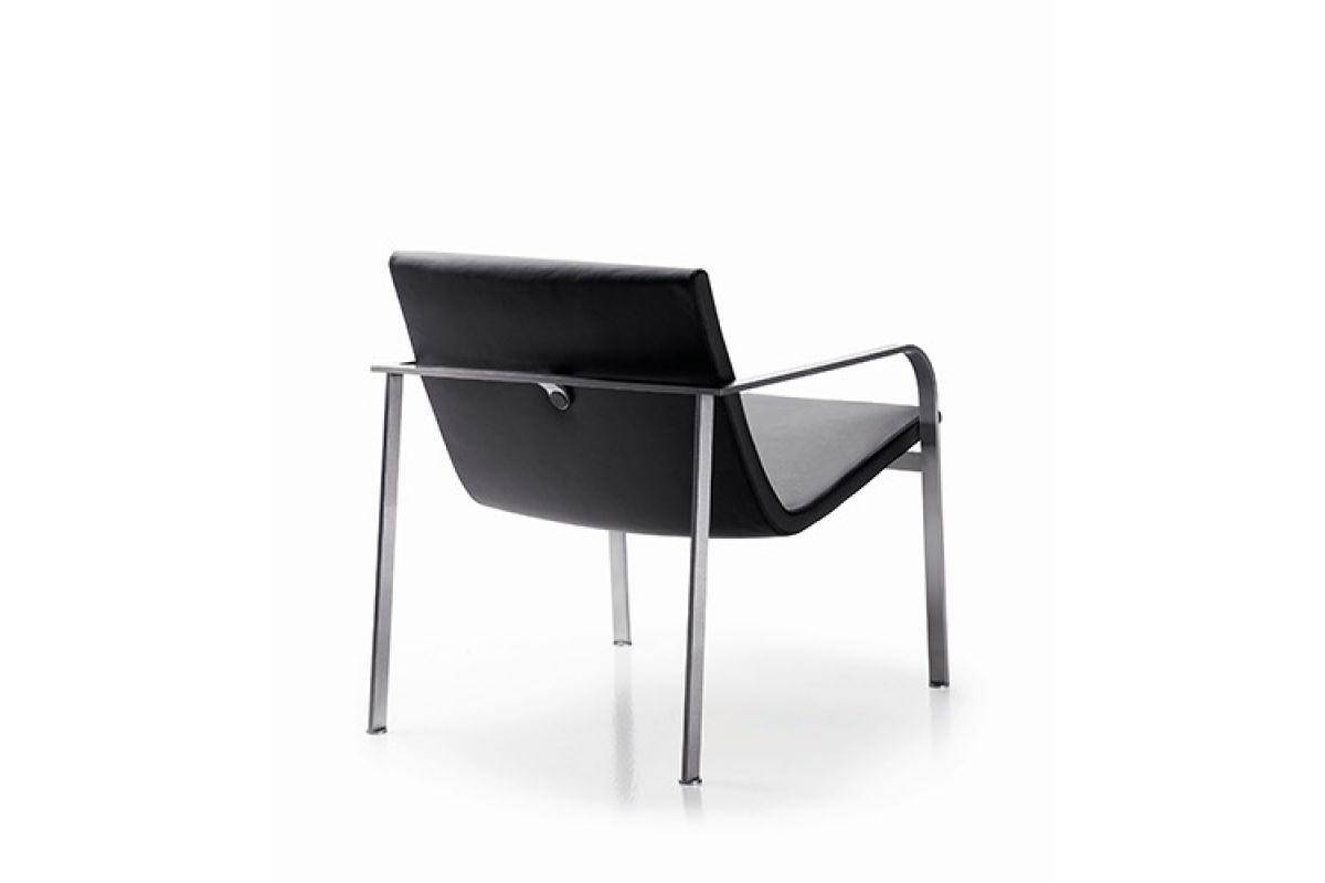 Sellex still round office mobilier de bureau gen ve - Meubles de bureau suisse ...