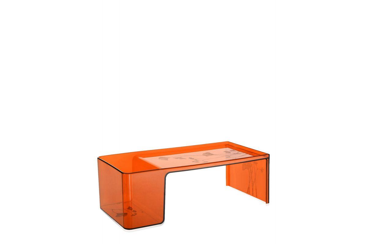 Kartell usame round office mobilier de bureau gen ve for Mobilier bureau 91