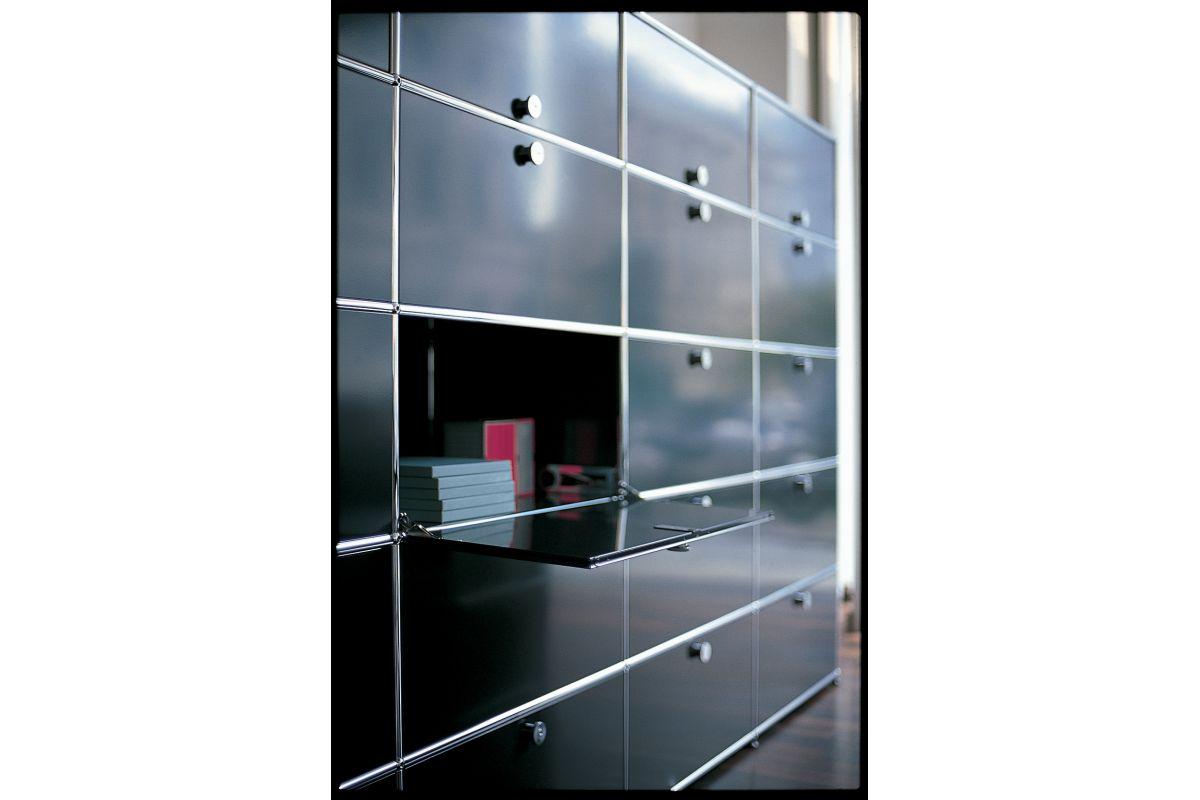 usm usm porte abattante office mobilier de bureau 232 ve