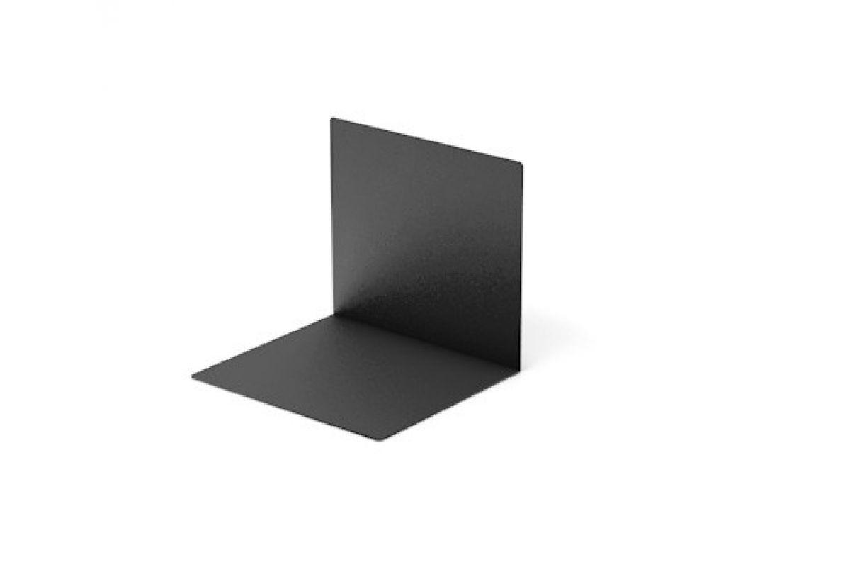 usm usm serre livres magn tique round office mobilier de bureau gen ve. Black Bedroom Furniture Sets. Home Design Ideas