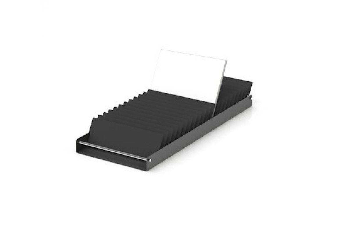 usm usm inos range dvd round office mobilier de bureau gen ve. Black Bedroom Furniture Sets. Home Design Ideas