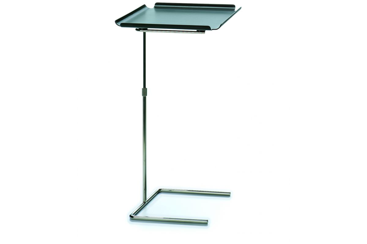 Vitra Tray Table Round Office Mobilier De Bureau Gen 232 Ve