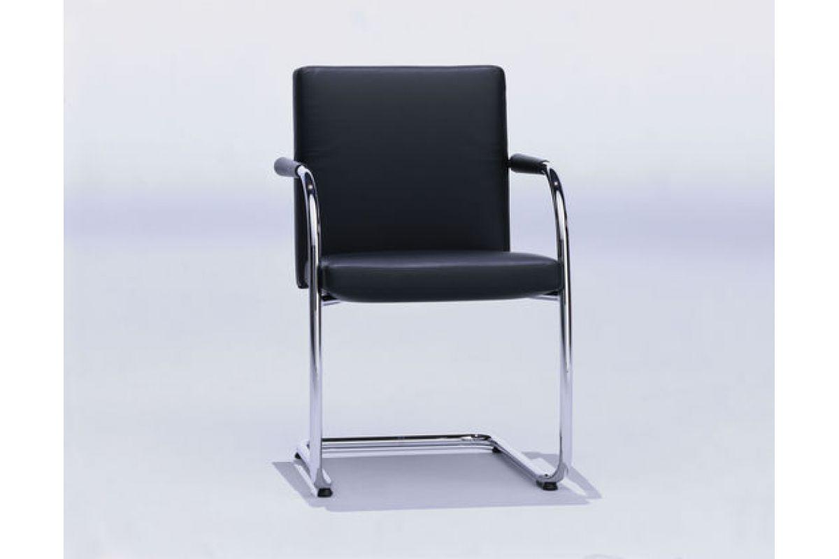 Vitra visasoft round office mobilier de bureau gen ve for Vitra mobilier