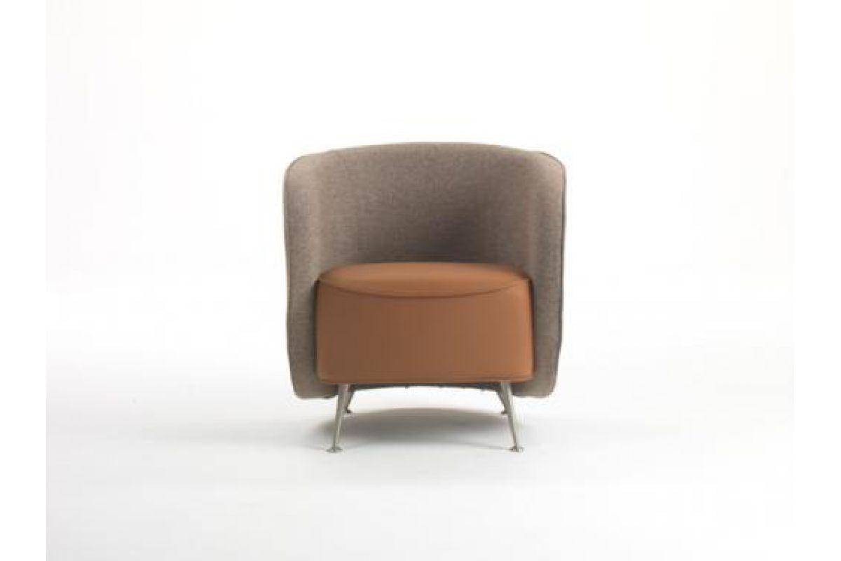 giuliomarelli well round office mobilier de bureau gen ve. Black Bedroom Furniture Sets. Home Design Ideas