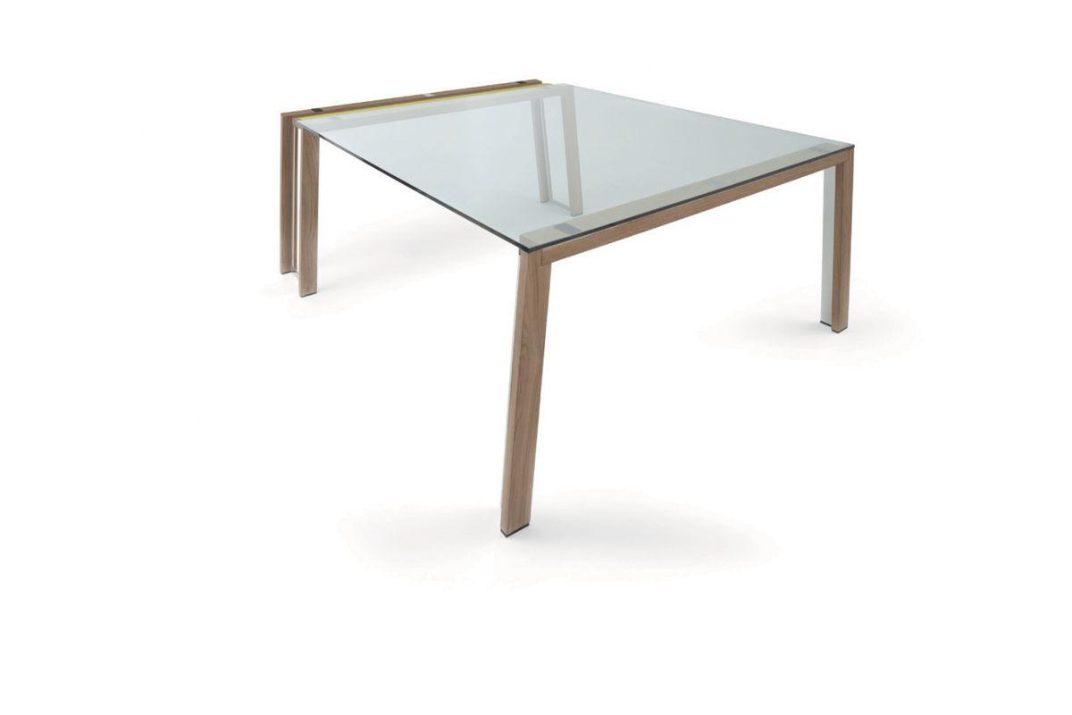 gallotti radice wgs plus round office mobilier de bureau gen ve. Black Bedroom Furniture Sets. Home Design Ideas