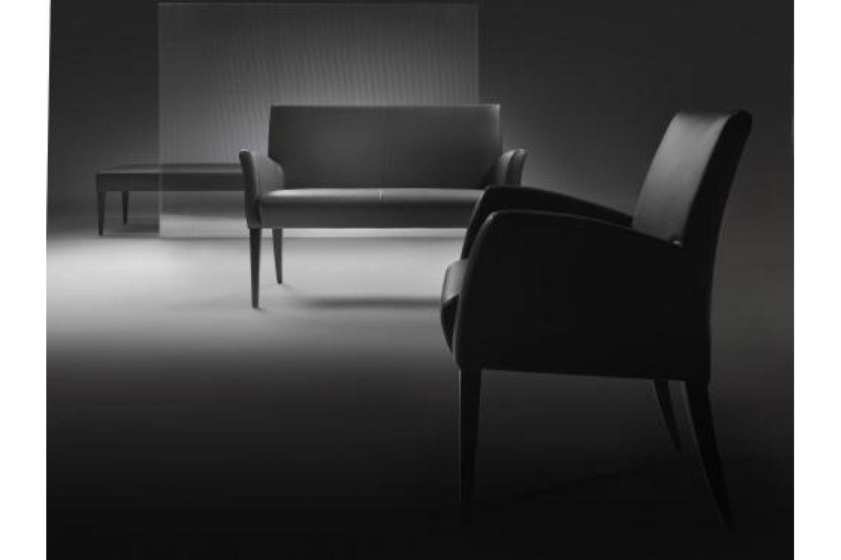 Giuliomarelli york round office mobilier de bureau gen ve - Meubles de bureau suisse ...