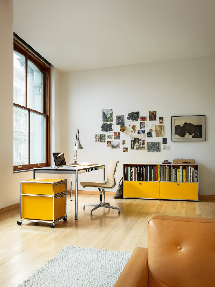 round office mobilier de bureau gen ve usm vitra wilkhahn. Black Bedroom Furniture Sets. Home Design Ideas