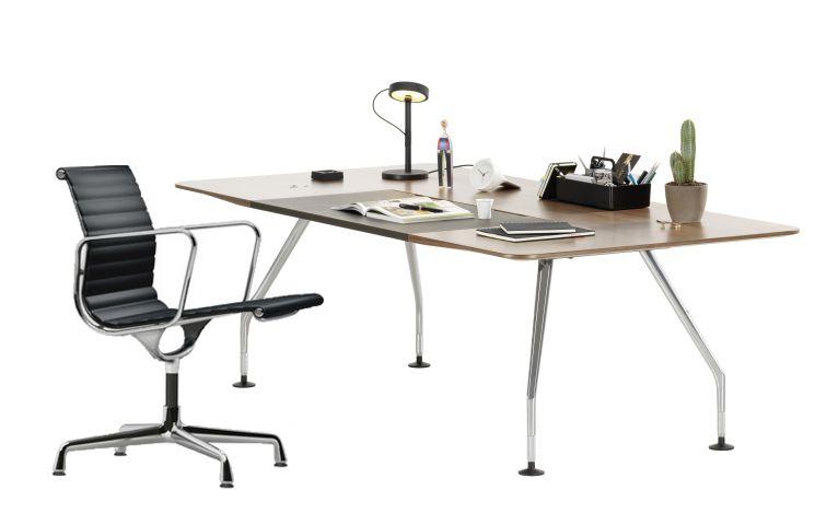Usm Round Office Mobilier De Bureau Geneve