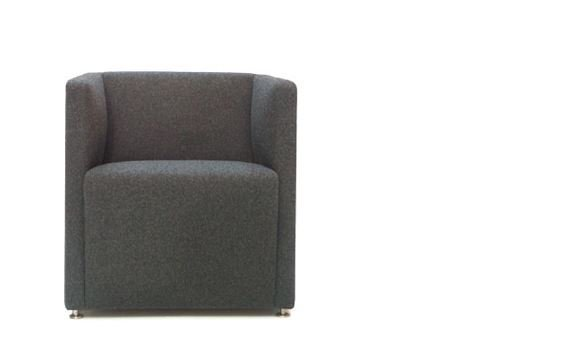 moroso round office mobilier de bureau gen ve. Black Bedroom Furniture Sets. Home Design Ideas