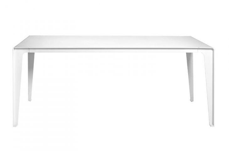 tables hauteur standard round office mobilier de bureau gen ve. Black Bedroom Furniture Sets. Home Design Ideas