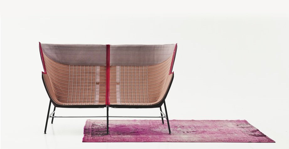 fauteuil et chaise round office mobilier de bureau gen ve. Black Bedroom Furniture Sets. Home Design Ideas