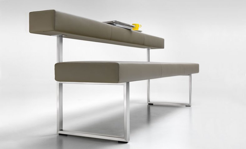 Chaise round office - Chaises eames occasion ...