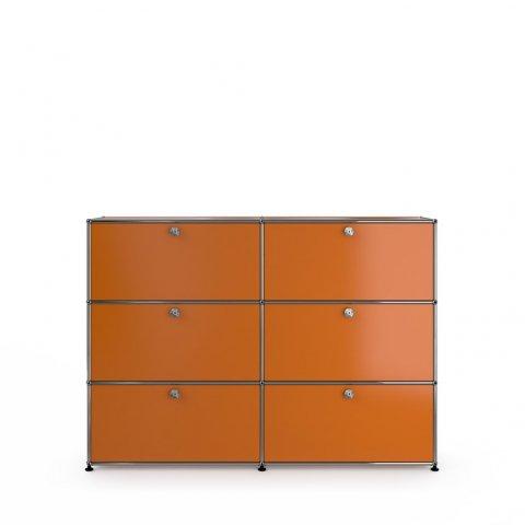 Mobilier round office mobilier de bureau gen ve for Meuble bureau geneve