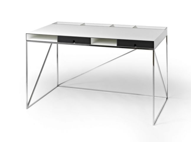 Collectivit round office mobilier de bureau gen ve for Mobilier bureau 54